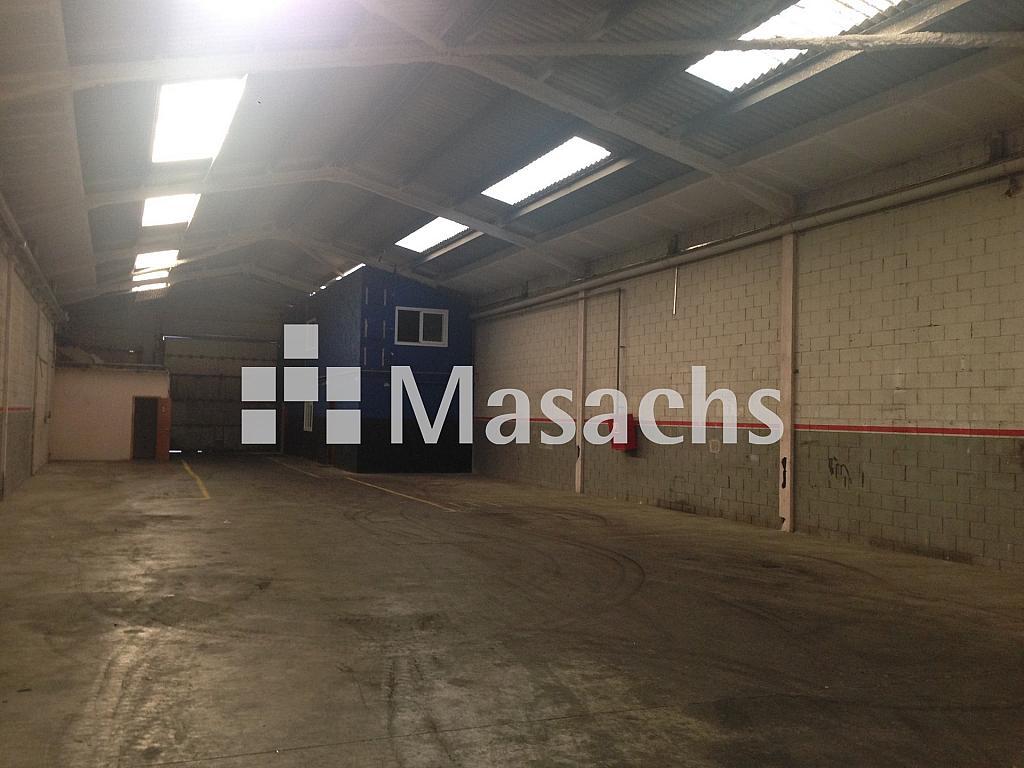 IMG_7230 - Nave industrial en alquiler en Terrassa - 228602529