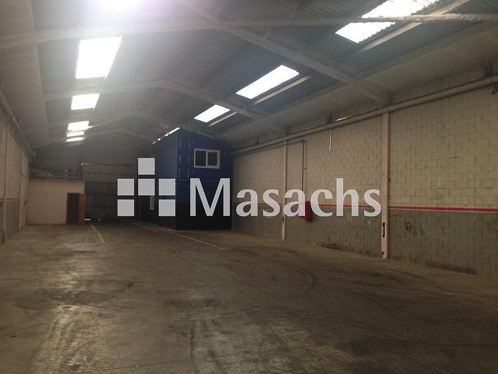 IMG_7231 - Nave industrial en alquiler en Terrassa - 228602532