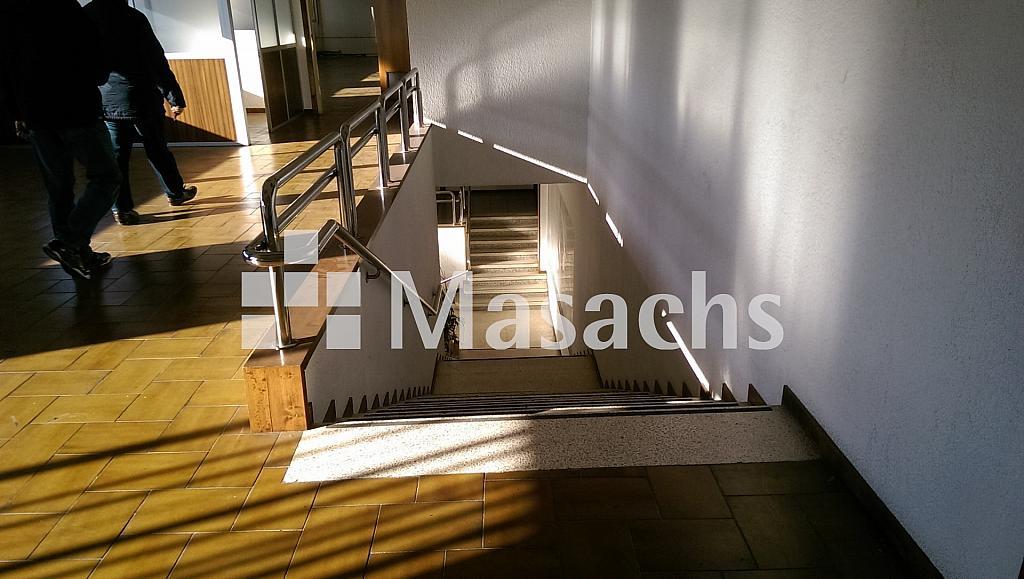 Ref. 7423 oficina 3 - Nave industrial en alquiler en Santa Perpètua de Mogoda - 233435674