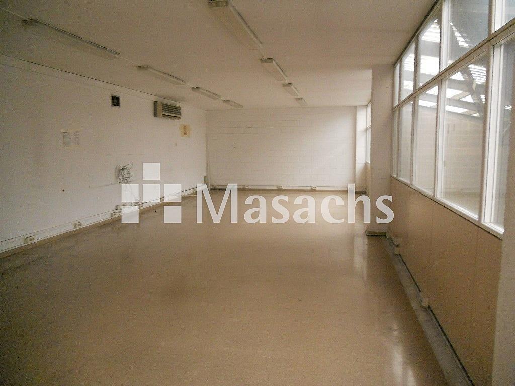 Ref. 7419 oficina - Nave industrial en alquiler en Cornellà de Llobregat - 233435734
