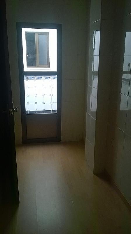 Casa en alquiler en calle Pizarro, Torreorgaz - 325777121