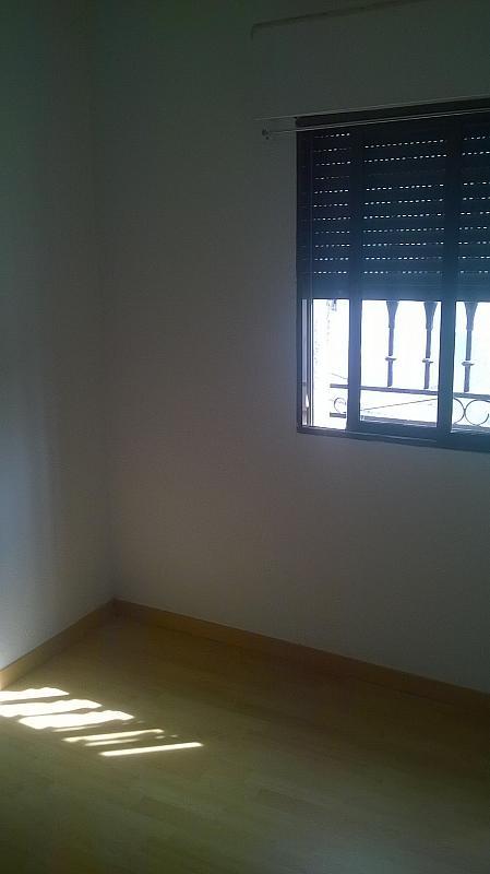 Casa en alquiler en calle Pizarro, Torreorgaz - 325777135