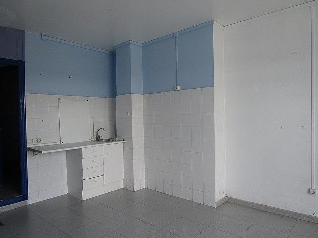 Local en alquiler en calle Matadero, Zona Centro en Huelva - 253633725
