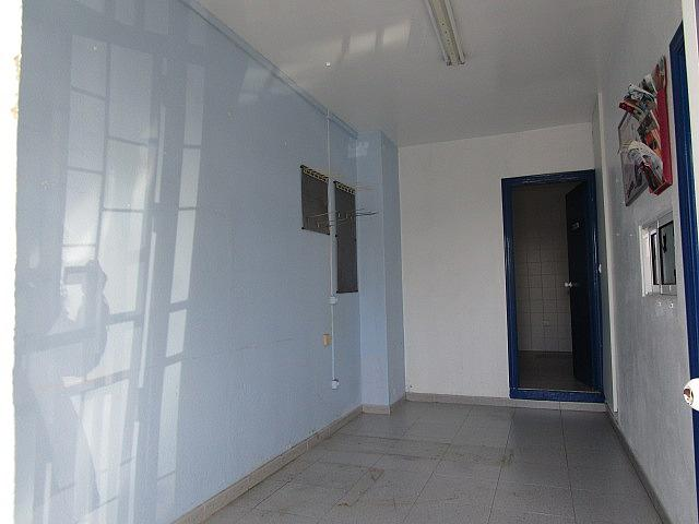 Local en alquiler en calle Matadero, Zona Centro en Huelva - 253633728