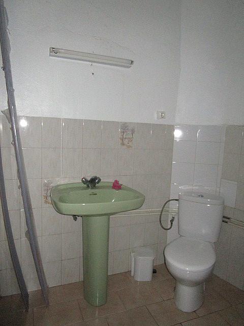 Local en alquiler en calle Matadero, Zona Centro en Huelva - 253633732