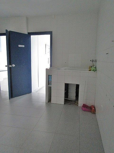 Local en alquiler en calle Matadero, Zona Centro en Huelva - 253633734