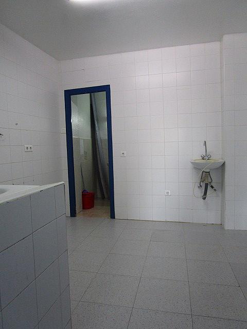Local en alquiler en calle Matadero, Zona Centro en Huelva - 253633786