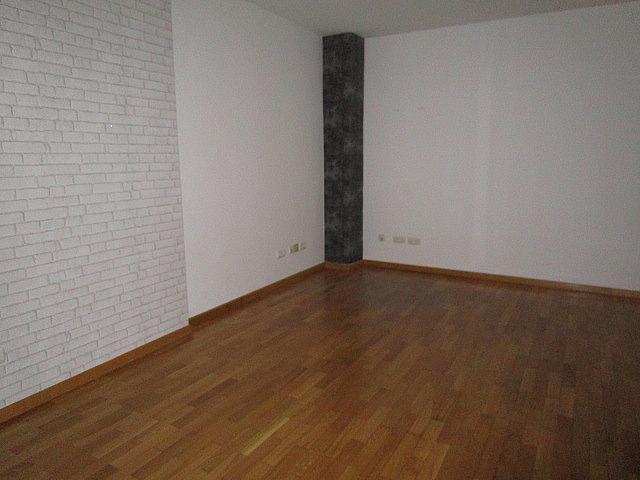 Oficina en alquiler en calle Alfonso XII, Zona Centro en Huelva - 260607618