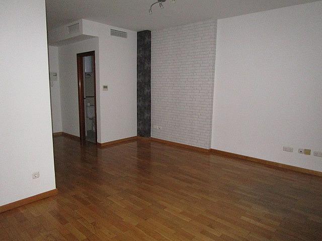Oficina en alquiler en calle Alfonso XII, Zona Centro en Huelva - 260607620