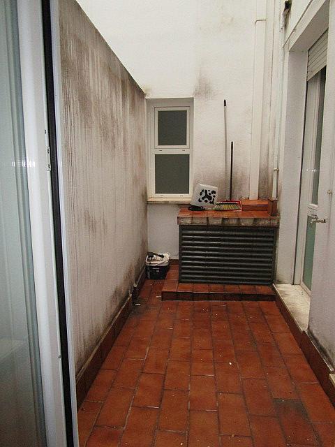 Oficina en alquiler en calle Alfonso XII, Zona Centro en Huelva - 260607622