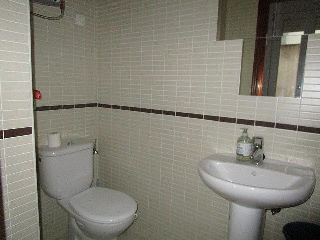 Oficina en alquiler en calle Alfonso XII, Zona Centro en Huelva - 260607623