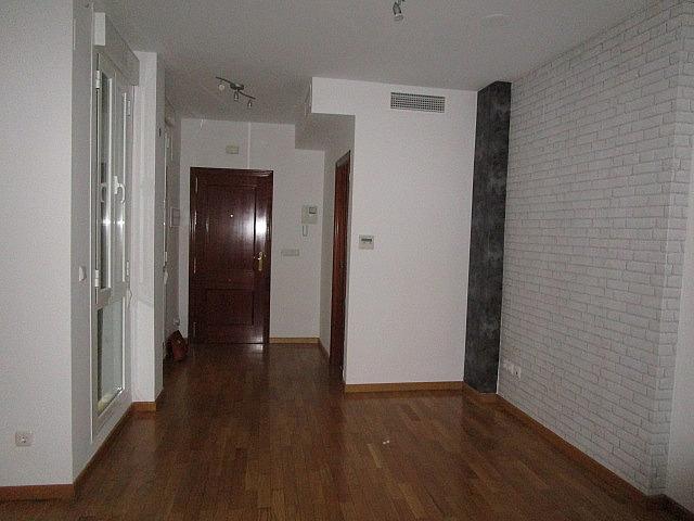Oficina en alquiler en calle Alfonso XII, Zona Centro en Huelva - 260607630
