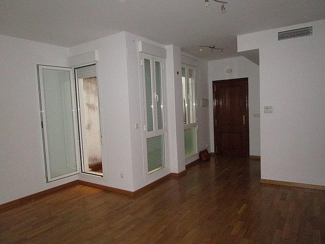 Oficina en alquiler en calle Alfonso XII, Zona Centro en Huelva - 260607633