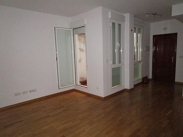 Oficina en alquiler en calle Alfonso XII, Zona Centro en Huelva - 260607638