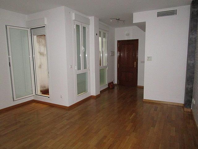 Oficina en alquiler en calle Alfonso XII, Zona Centro en Huelva - 260607640