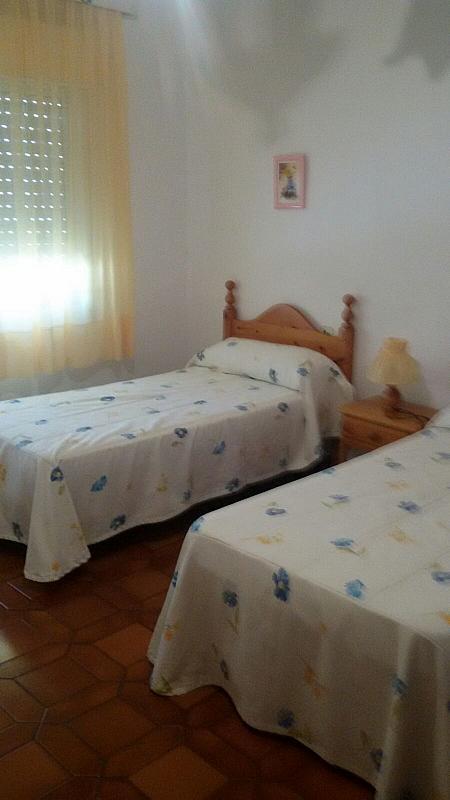 Piso en alquiler en calle Aguadulce, Antilla, La - 264044092
