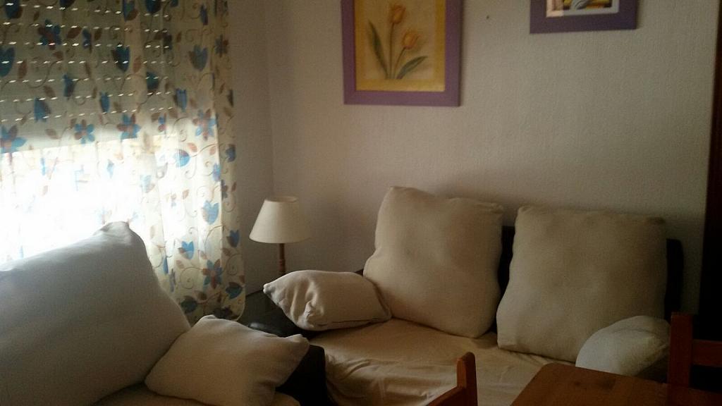 Piso en alquiler en calle Aguadulce, Antilla, La - 264044094