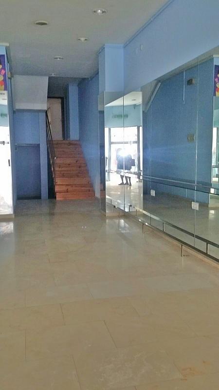 Local comercial en alquiler en calle Centro, Zona Centro en Huelva - 274699678