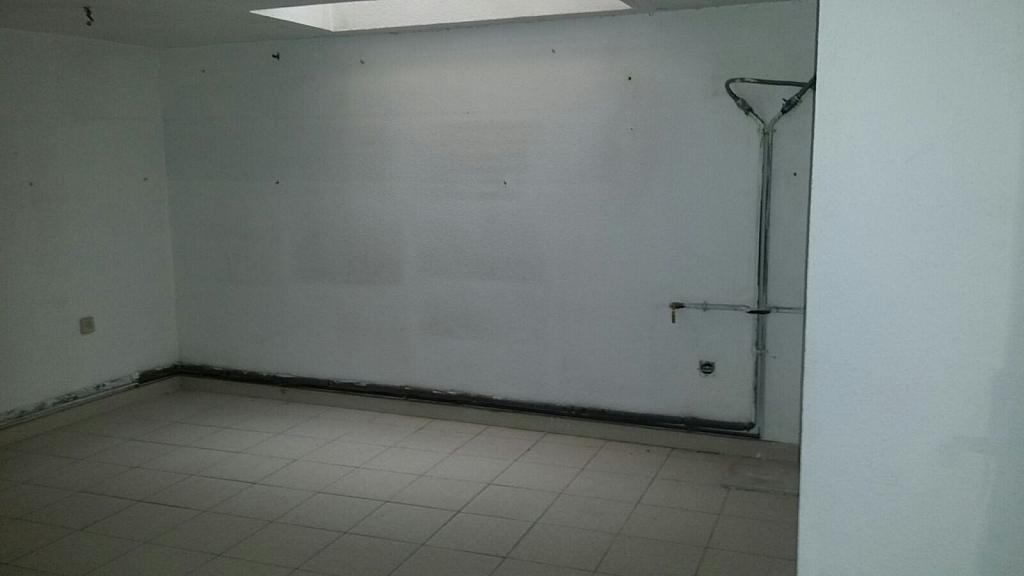 Local comercial en alquiler en calle Centro, Zona Centro en Huelva - 274699686