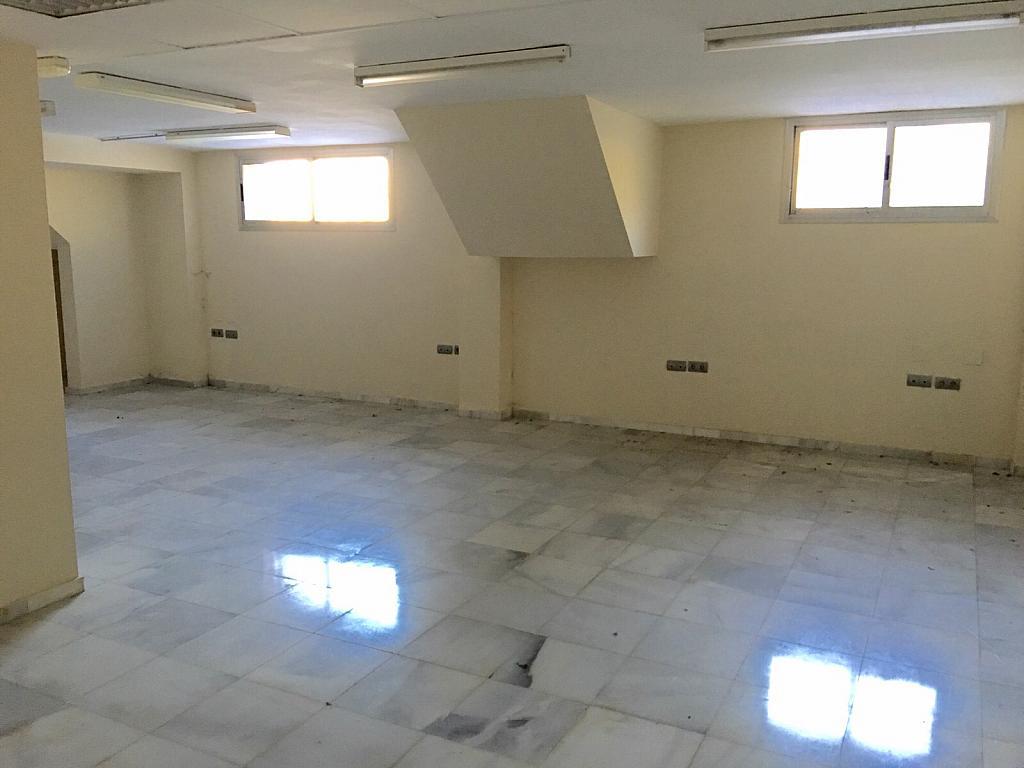 Local comercial en alquiler en plaza España, Zona Centro en Huelva - 308462825