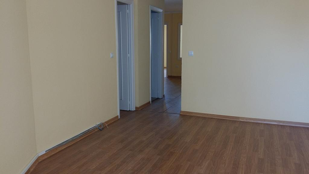 Oficina en alquiler en plaza De Las Monjas, Zona Centro en Huelva - 309271092