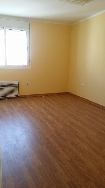 Oficina en alquiler en plaza De Las Monjas, Zona Centro en Huelva - 309271094