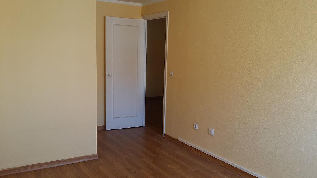 Oficina en alquiler en plaza De Las Monjas, Zona Centro en Huelva - 309271095