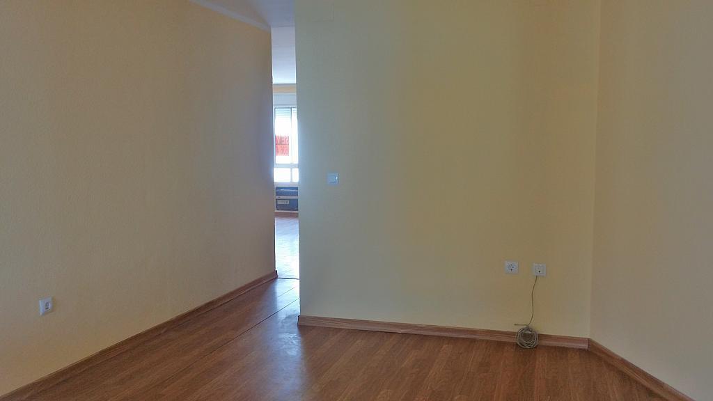 Oficina en alquiler en plaza De Las Monjas, Zona Centro en Huelva - 309271098
