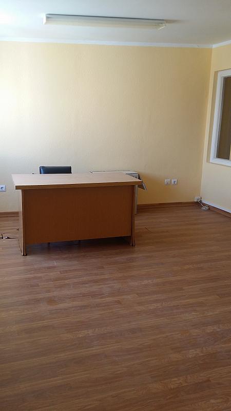 Oficina en alquiler en plaza De Las Monjas, Zona Centro en Huelva - 309271100