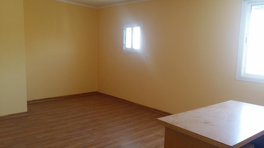 Oficina en alquiler en plaza De Las Monjas, Zona Centro en Huelva - 309271104