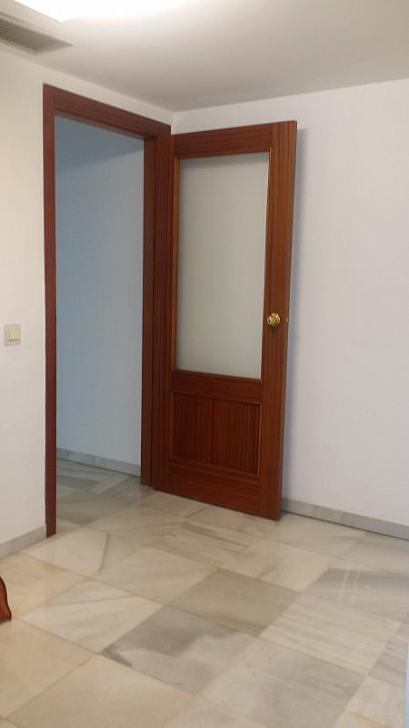 Oficina en alquiler en plaza Centro, Zona Centro en Huelva - 328550430