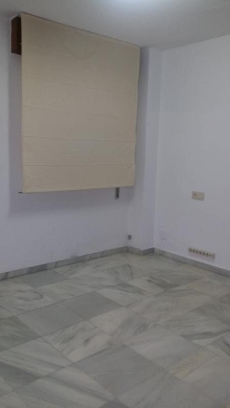 Oficina en alquiler en plaza Centro, Zona Centro en Huelva - 328550445