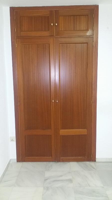 Oficina en alquiler en plaza Centro, Zona Centro en Huelva - 328550460