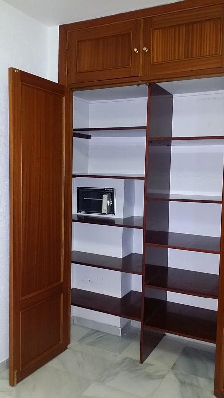 Oficina en alquiler en plaza Centro, Zona Centro en Huelva - 328550469