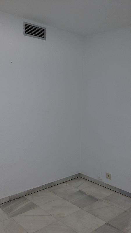 Oficina en alquiler en plaza Centro, Zona Centro en Huelva - 328550476