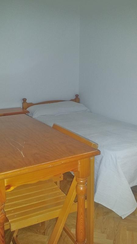 Piso en alquiler en calle Cortelazor, Nuestra Sra del Rocio en Huelva - 329903827