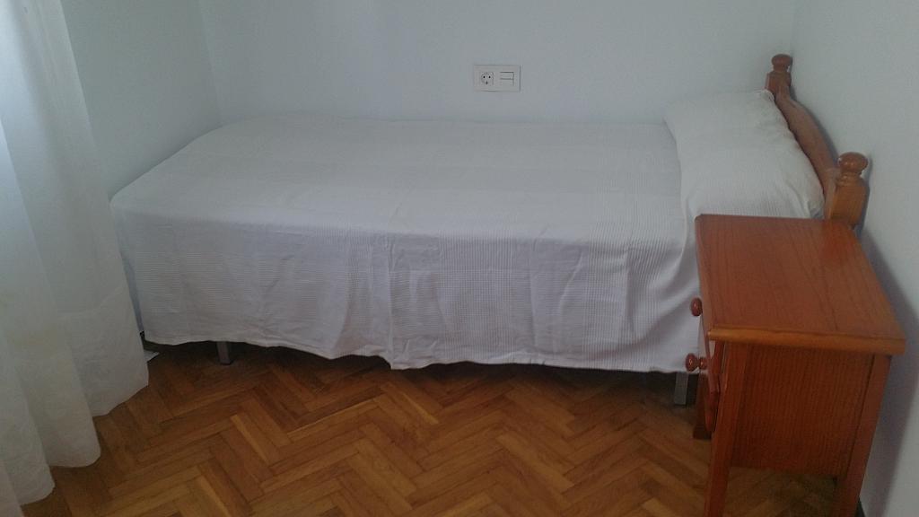 Piso en alquiler en calle Cortelazor, Nuestra Sra del Rocio en Huelva - 329903828
