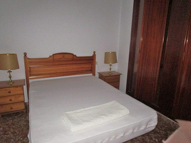 Piso en alquiler en calle Centro, Zona Centro en Huelva - 330448909