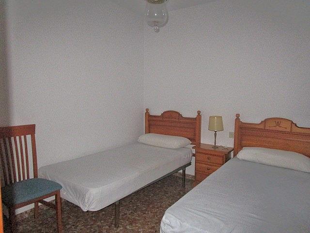 Piso en alquiler en calle Centro, Zona Centro en Huelva - 330448912