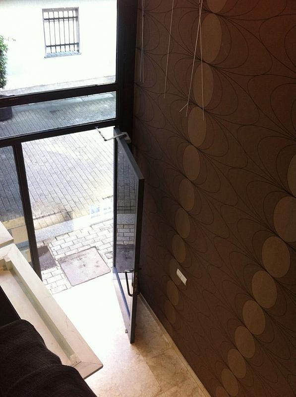Local comercial en alquiler en calle Garci Fernandez, Zona Centro en Huelva - 154682150