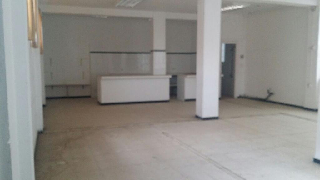 Local en alquiler en calle Daniel Vázquez Díaz, Barrio de Guadalupe en Huelva - 211390616