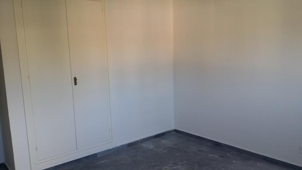 Oficina en alquiler en plaza El Punto, Zona Centro en Huelva - 221774153