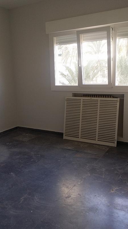 Oficina en alquiler en plaza El Punto, Zona Centro en Huelva - 221774157