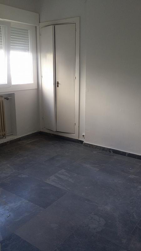 Oficina en alquiler en plaza El Punto, Zona Centro en Huelva - 221774162