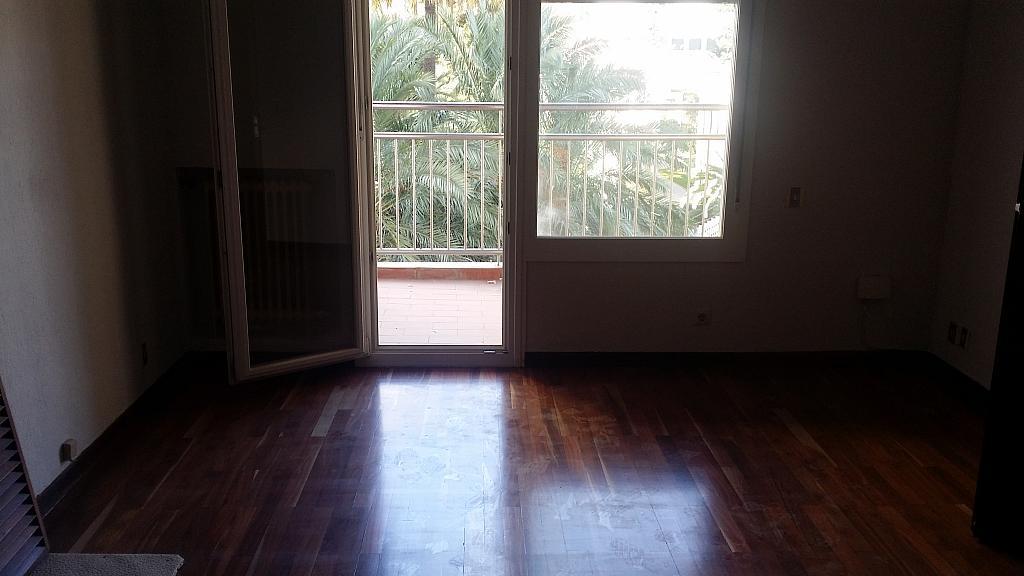 Oficina en alquiler en plaza El Punto, Zona Centro en Huelva - 221774181