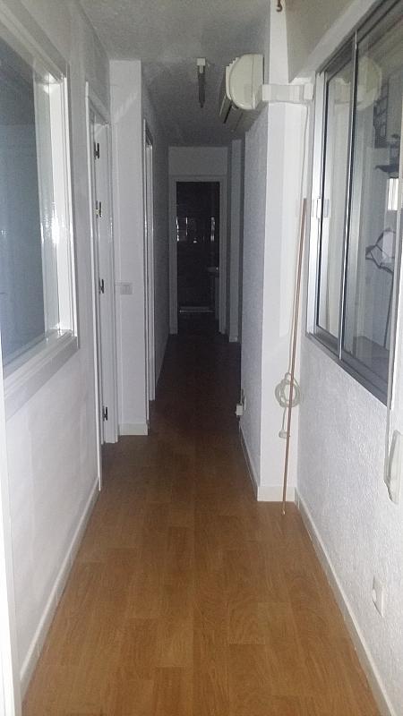 Oficina en alquiler en calle Ginés Martín, Zona Centro en Huelva - 224856262