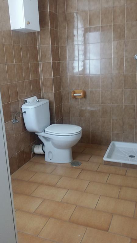 Oficina en alquiler en calle Ginés Martín, Zona Centro en Huelva - 224856294