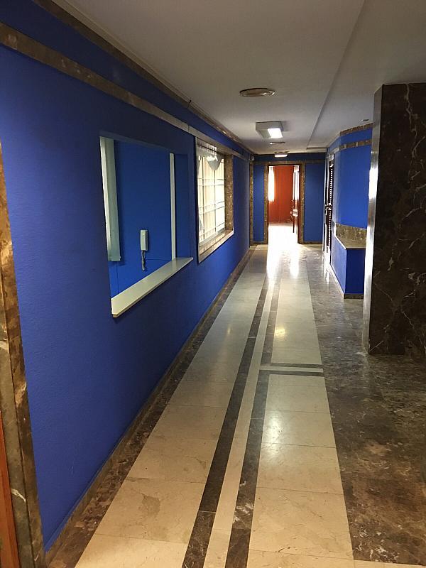 Local en alquiler en plaza Del Punto, Zona Centro en Huelva - 229087384