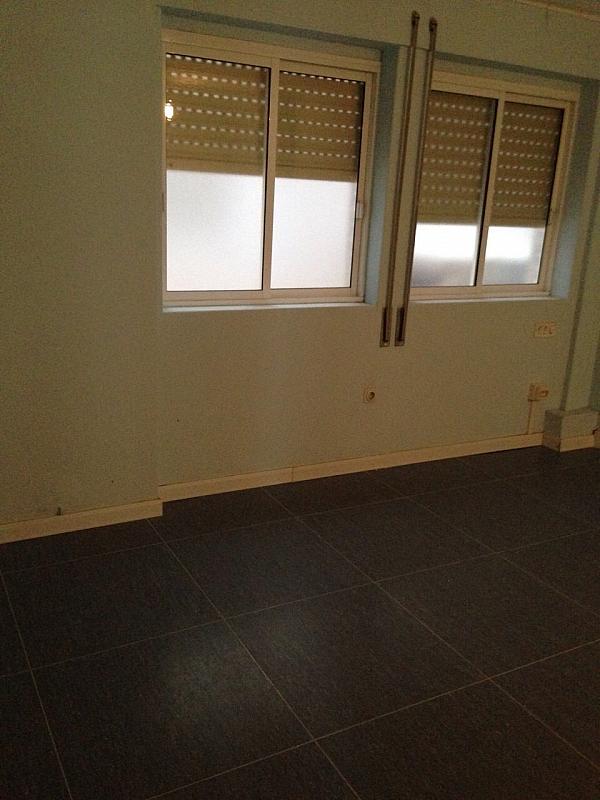 Oficina en alquiler en paseo Santa Fe, Zona Centro en Huelva - 229123557