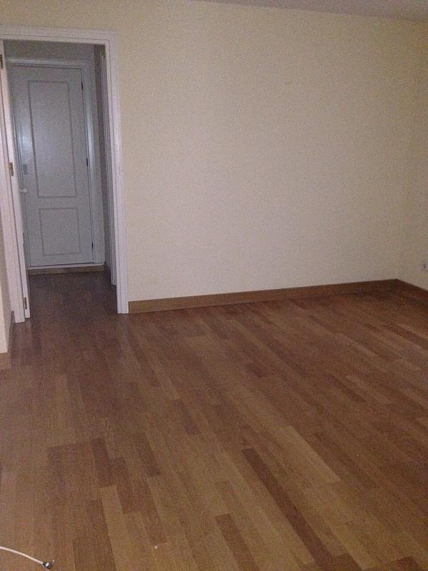 Oficina en alquiler en paseo Santa Fe, Zona Centro en Huelva - 229123572